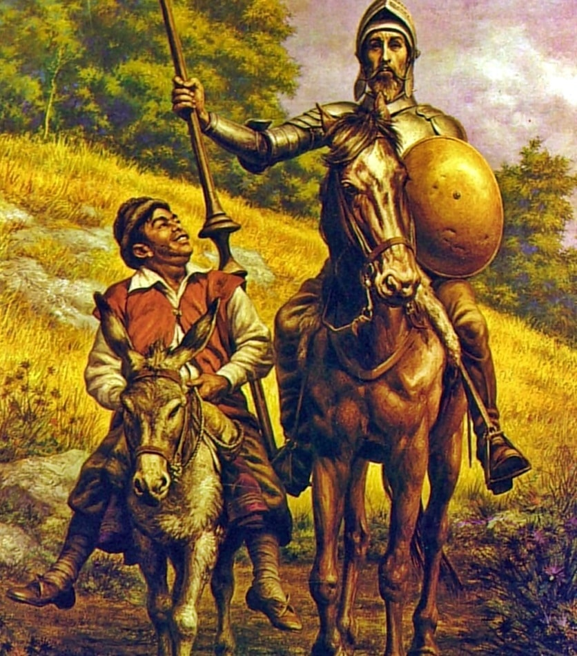 don-quijote-10