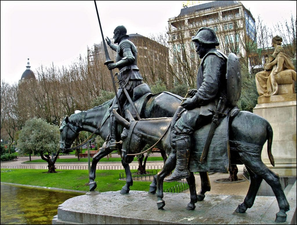 don-quijote-07