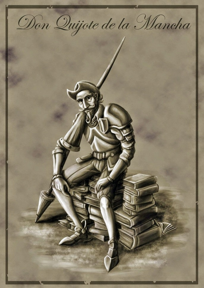 don-quijote-04