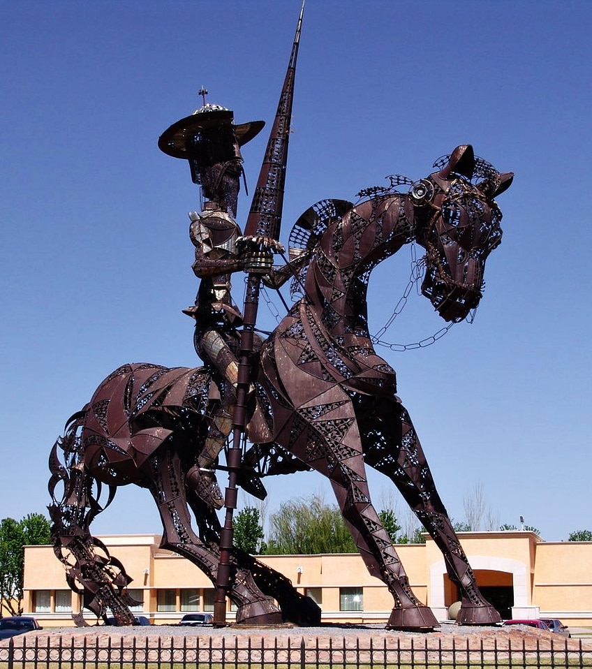 don-quijote-02