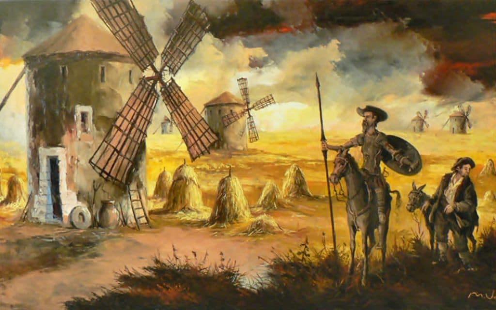 don-quijote-19