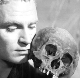 La tragedia de Hamlet – William Shakespeare: Sinopsis, resumen y más
