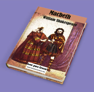 La tragedia de Macbeth – William Shakespeare: Sinopsis